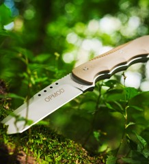 Browning OPMOD Fixed Knife Limited Edition
