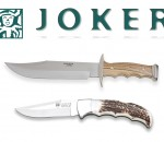 4 Awesome Joker Knives