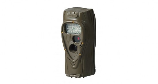 opplanet-cuddeback-attack-infrared-trail-camera-1156-side