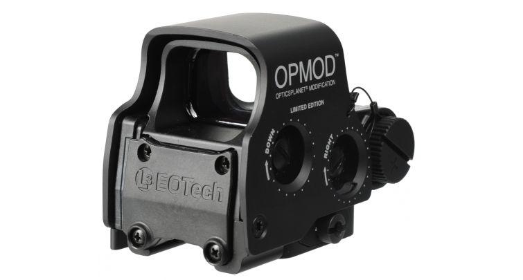 OPMOD EOTech EXPS-2