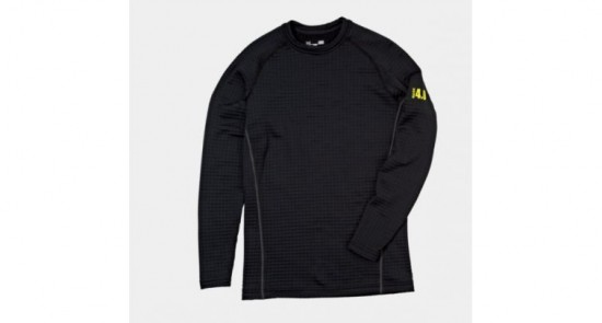 opplanet-under-armour-base-4pt0-crew-1239730001-main