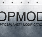 OPMOD Gear For Your Gun