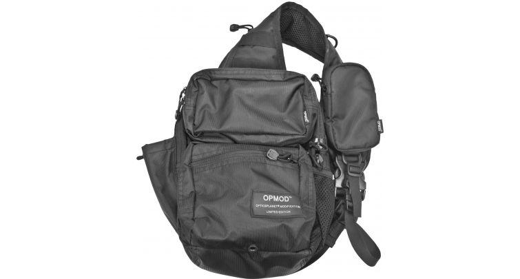 OPMOD MCS 1.0 Bi-Modular Sling Bag