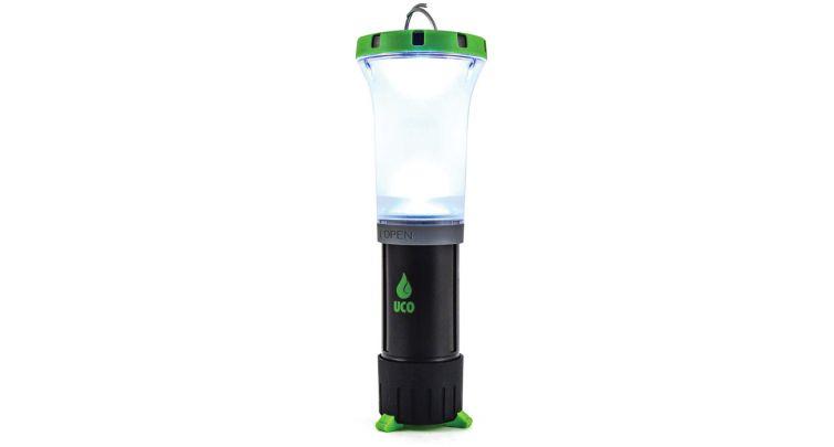 UCO Lumora Lantern