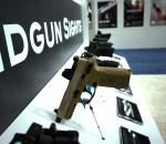 fanboy feature gun image