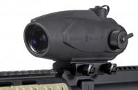 Sightmark Combat Sight Sweepstakes