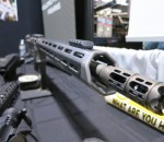 Top AR-15 Accessories from SHOT Show 2015