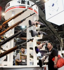 7 Cool Pieces of Gear from SHOT Show