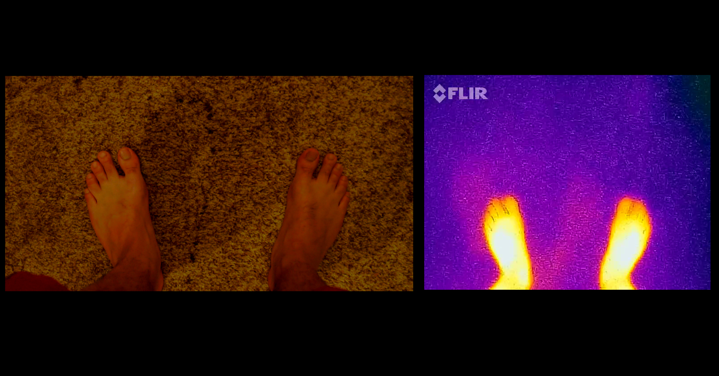 FLIR One Product Review- By Guest Author InnerBark Outdoors - GearExpert