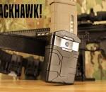 blackhawk quickmod feature image