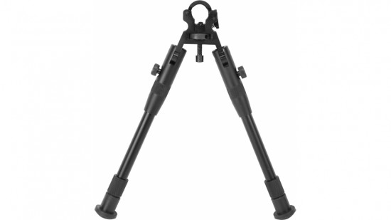 opplanet-barska-barrel-clamp-bipod-high-height-aw11892-main