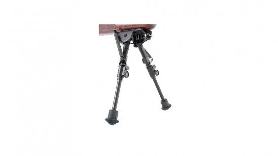 opplanet-harris-engineering-model-br-series-1a2-6-9-bipod-br1a2