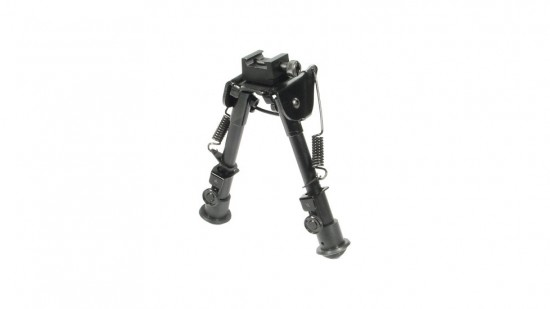 opplanet-leapers-utg-tactical-op-bipod-picatinny