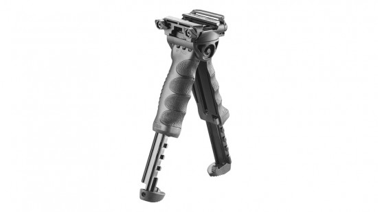 opplanet-mako-group-tactical-pivoting-qr-vertical-foregrip-w-integrated-bipod-olive-drab-t-podg-v2