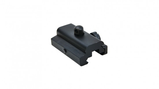 opplanet-pro-mag-harris-bipod-rail-adapter-pm108