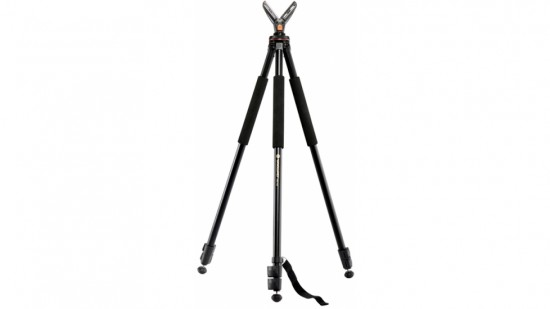 opplanet-vanguard-pro-t68-tripod-shooting-stick-68in-341093