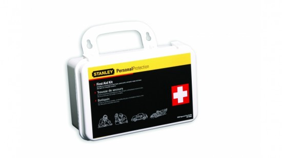 opplanet-stanley-rst-60002-medium-first-aid-kit