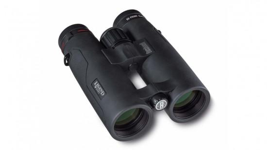 bushnell legend binoculars