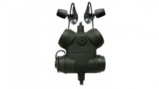 opplanet-silynx-clarus-fx2-headset-w-fixed-motorola-xts-radio-adaptor-lead-cfx2iteb-003-main