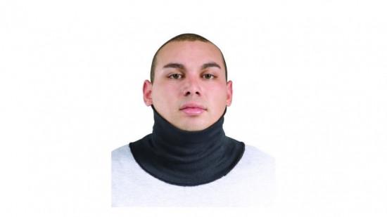 Monadnock Centurion™ Kevlar® Neck Protection