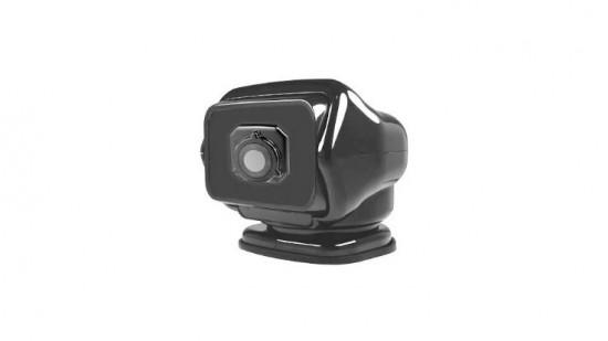 Thermal Vision Camera
