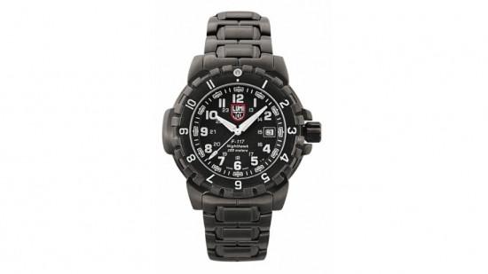 Nighthawk Black Watch