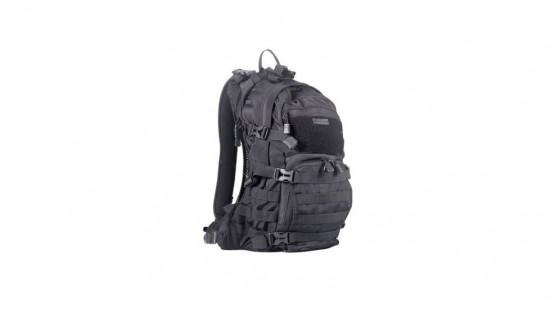 Nitecore Backpack