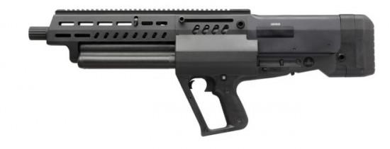 TAVOR-TS12-bullpup-shotgun-660x253