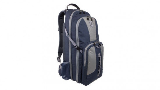 opplanet-elite-survival-systems-stealth-covert-operations-backpack-indigo-7725-in-main