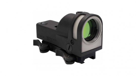 opplanet-mako-self-powered-day-night-reflex-sight-dust-cover-meprom21-main