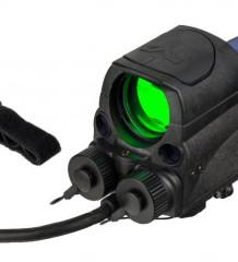 opplanet-meprolight-day-night-30mm-military-reflex-sight-4-3moa-dot-reticle-w-5mw-laser-pointer-main