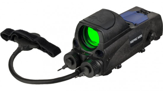 opplanet-meprolight-day-night-30mm-military-reflex-sight-4-3moa-dot-reticle-w-5mw-laser-pointer-main
