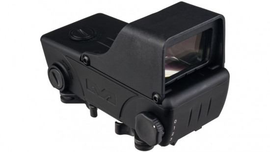 opplanet-meprolight-tru-dot-rds-red-dot-sight-black-tru-dot-rds-mr-rd-mtrds-tru-dotrds-main