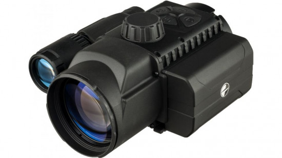 opplanet-pulsar-digital-night-vision-attachment-forward-f155-pl78102-za-na-dnvaf-pl78102-main