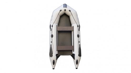 Beluga Boats