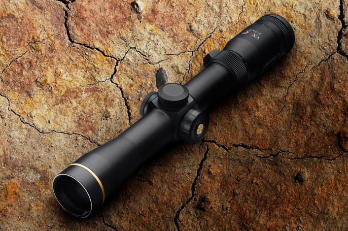 Shooting Hunting Tactical Blog By Gear Expert Opticsplanet