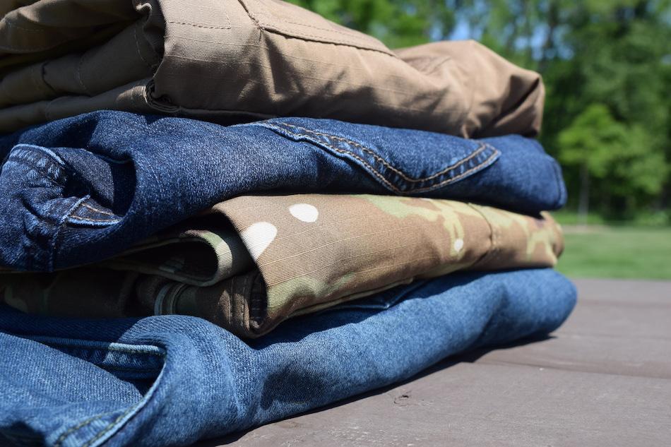 tactical pants tactical jeans